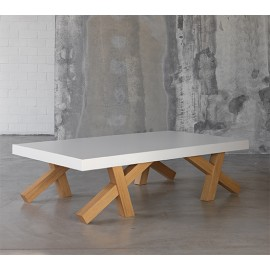 SET COFFEE TABLE Τραπέζια σαλονιού