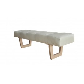 Bed stool