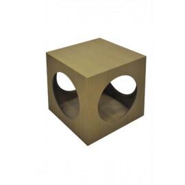 Βοηθητικό τραπεζάκι Cube2