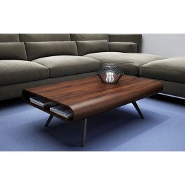 COFFEE TABLE MONZA Τραπέζια σαλονιού